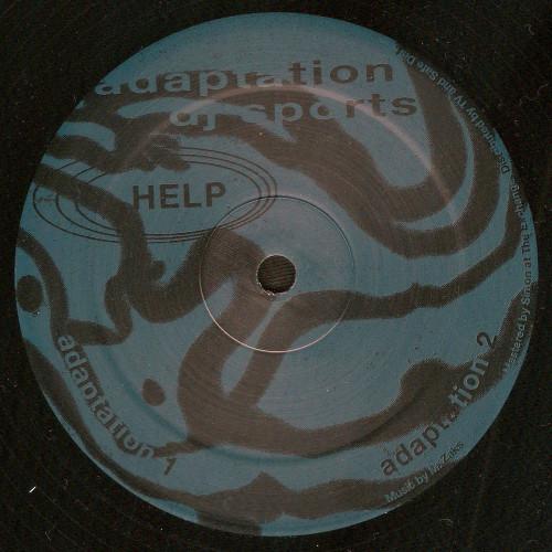 HELP012A