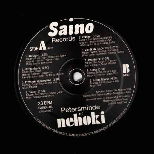 SAINO-04_A