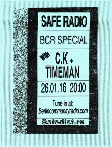 saferadio_bcr