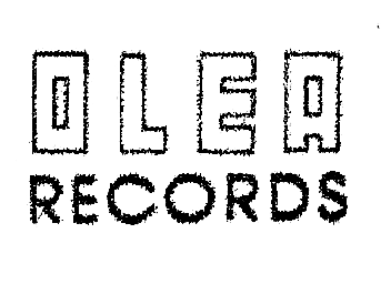 OLEA_logo_png